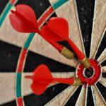 Comment définir des objectifs de manière efficace?