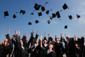Comment assurer la réussite de ses d'études et tous projets?