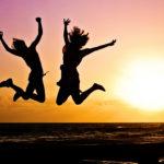 3 Conseils pour augmenter la confiance en soi