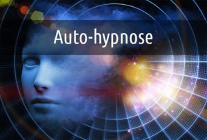 Comment pratiquer l'auto hypnose ?