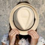3 conseils pour vaincre sa timidité