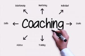 Qu'est-ce qu'un coach en développement personnel?